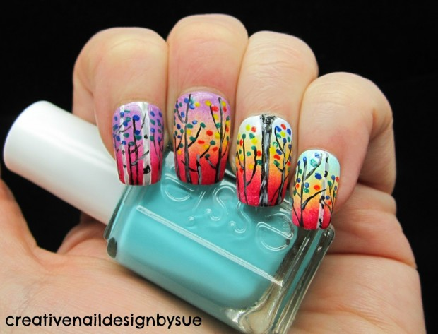 24-amazing-colorful-nail-art-ideas-152368