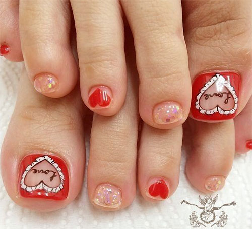 9a257__12-Valentines-Day-Toe-Nail-Art-Designs-Ideas-Trends-Stickers-2015-7