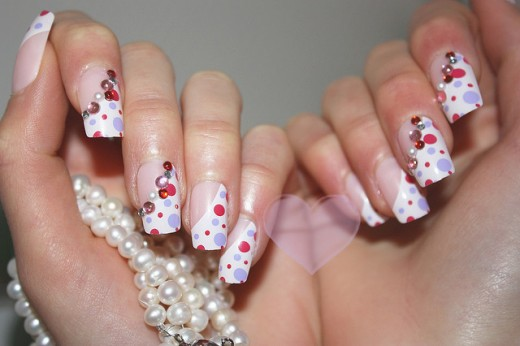 Beautiful-Japanese-Nail-Art-520x346