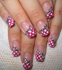 Nail-Art-Pictures4
