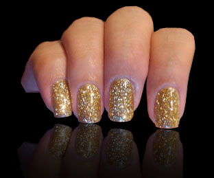 Shellac_Rockstar_Nails_Plymouth_gold
