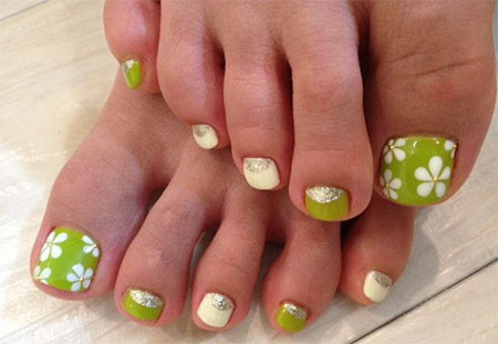 Spring-pedicure-nail-designs-2015