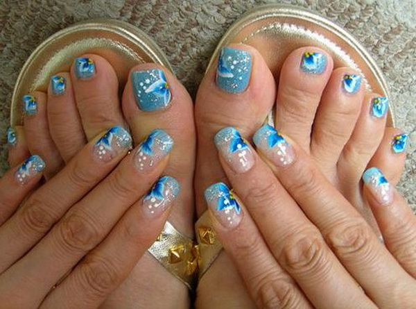 Toe-Nail-Art-Designs-for-feet-14