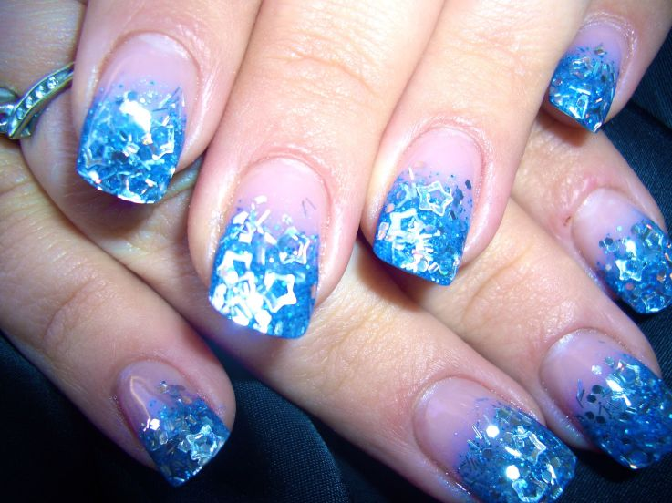 beautiful nail design (8)
