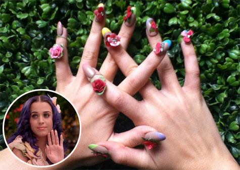celebrity-nail-quiz-katy-perry-secret-garden-main