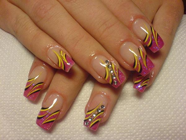 cute-nail-design-photos