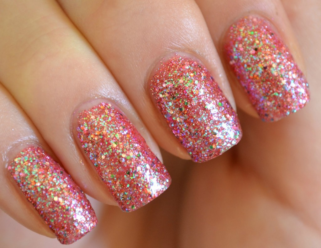 glitter-nail-designs-pictures