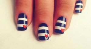 nail-art-designs-tumblr