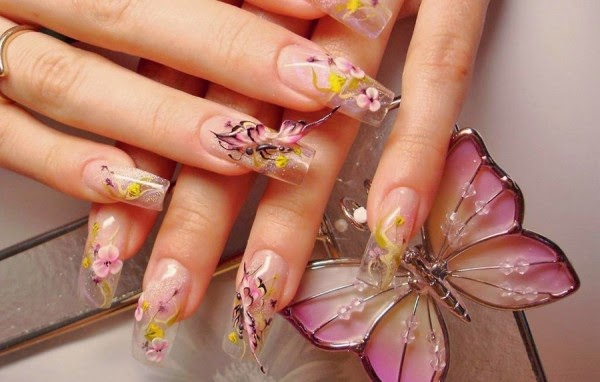 nail-art-for-beginners-dailymotion