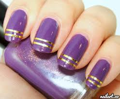 nail art stiping tapes 8
