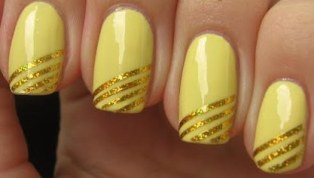 nailstripes1