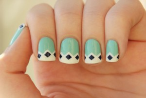 pastels-and-patterns