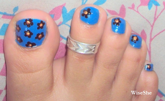simple-nail-art-designs-for-toes-7