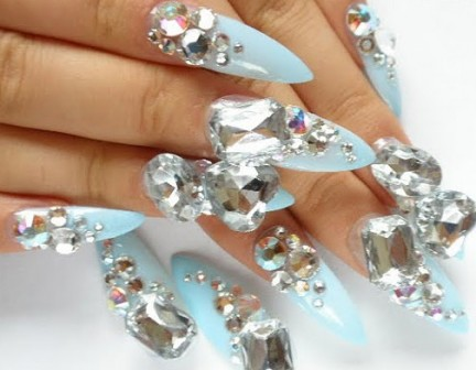 Icicle-Nails-432x336