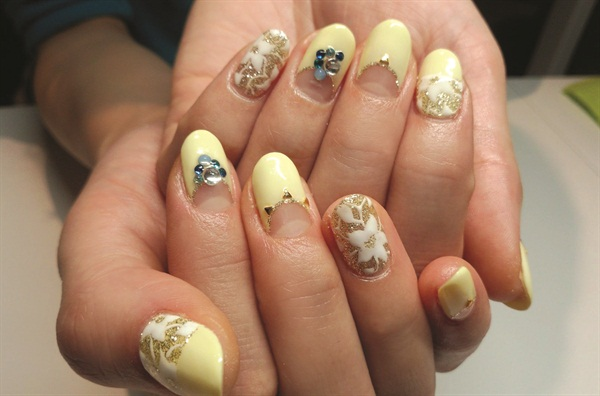 3d nail designs for short nails gallery nail art and nail design 3d nail designs for short nails gallery nail art and nail design 3d nail designs for prinsesfo Gallery