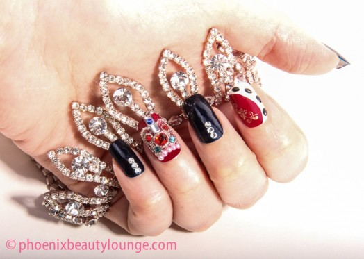 copy-of-queen-diamond-jubilee-nails-