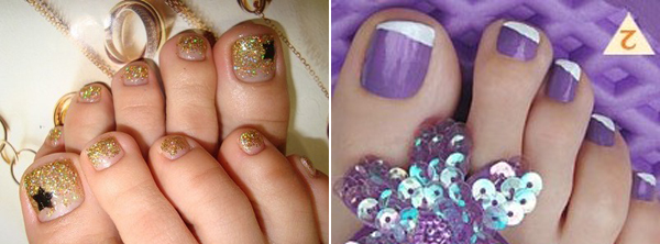 Toes Polish Designs Vatozozdevelopment
