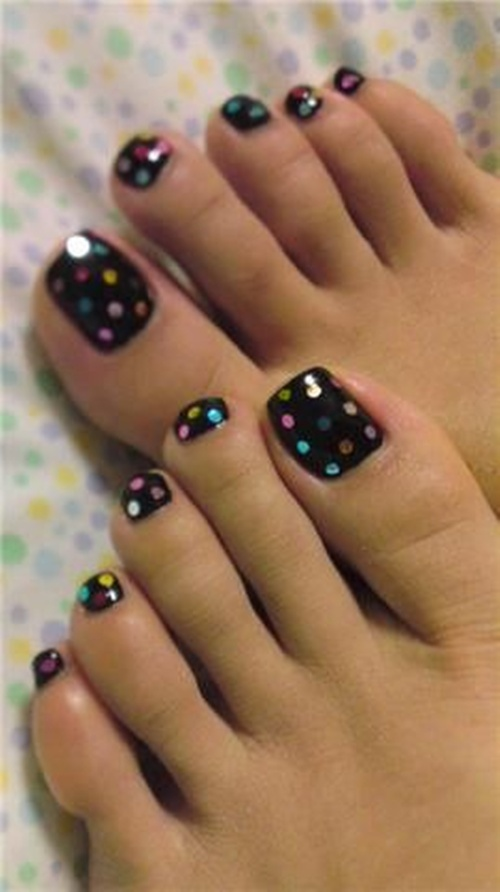 cute-toe-nail-art-20