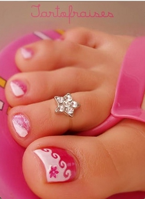 cute-toe-nail-art-3