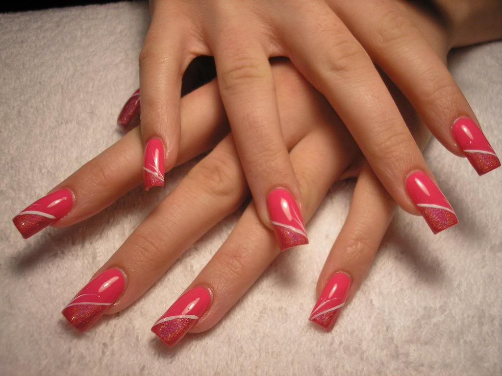 Top famous creative nail designs nailkart creative nails solutioingenieria