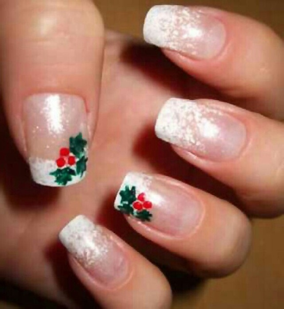 nails design ideas